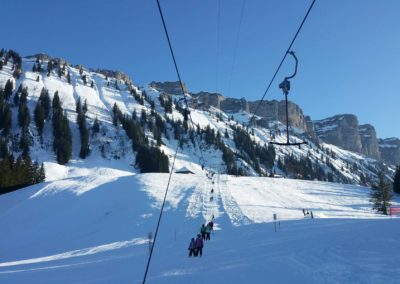 berger-eriz-skilift