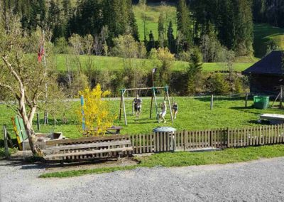 berger-eriz-spielplatz
